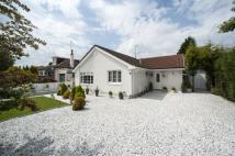 5 bed Bungalow in 17 Balvie Avenue, ...