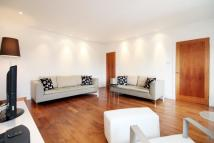Flat for sale in 27 St Leonards Hill...