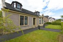 semi detached home for sale in 34 Ardrossan Road...