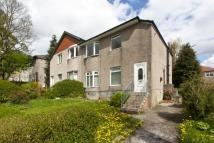 3 bedroom Villa for sale in 61 Crofthill Road, ...