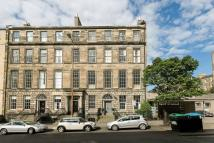 Ground Flat for sale in 18 Annandale Street...