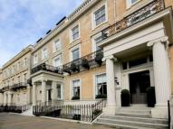 4 bedroom Apartment in 4 Claremont Terrace Flat...