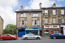 3 bed Town House in 93 Causeyside Street, ...