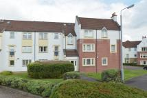 Flat for sale in 3H St Annes Wynd...