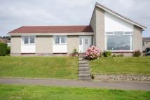 Bungalow for sale in 1 Cramond Place...