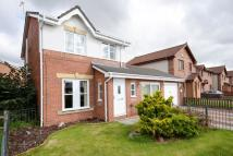 property for sale in 61J Gillburn Road, , Dundee, DD3 0AJ