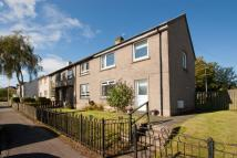 3 bed End of Terrace property in 46 Ferrier Crescent, ...
