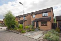 3 bed Detached home for sale in 10 The Maltings, ...