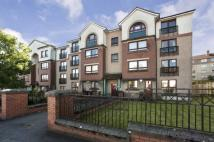 2 bedroom Flat for sale in 172G Faifley Road...