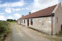 5 bedroom Cottage in Longgates Cottage By...