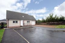 4 bed Detached Villa for sale in 7  Beattie Brae, ...
