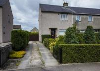12  Sheddocksley Drive End of Terrace house for sale