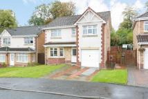 4 bed Detached home in 66 Craigengar Avenue...