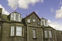 Flat for sale in 73 Cocklaw Street, ...