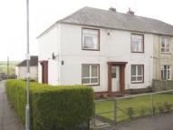 2 bedroom Villa for sale in 33 Gallowhill Quadrant...