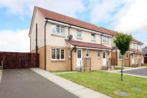 3 bedroom semi detached house in Wood Street, Grangemouth...