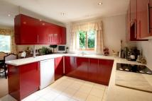 3 bedroom Detached property in Jeansburn House...