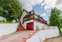 5 bedroom Detached home for sale in Eglinton Street, Beith...