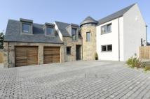 Detached house for sale in Mavisbank Grange...