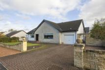 5 bedroom Detached house in 9A Waterlands Road, Law...