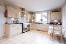 5 bedroom Detached property for sale in 'Valhalla'...