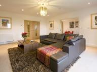 6 bedroom Detached Villa for sale in 41 Donaldfield Road...