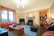 4 bed semi detached property for sale in Viewfield, 20 South Feus...