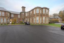 1 bedroom Flat for sale in Dingleton Apartments...