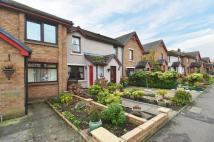 1 bedroom Villa for sale in Campie Road, Musselburgh...