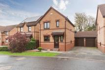 3 bed Detached home in Redcroft Street...