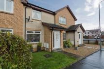 Carrick Gardens Terraced property for sale