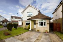 3 bedroom Detached home for sale in 32 Kirktonfield Crescent...