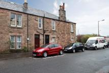 2 bedroom Flat in Claredon Place, Dunblane...
