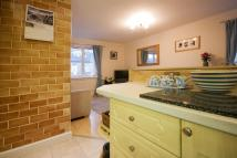 Semi-Detached Bungalow for sale in 2 Young Place, Newmains...