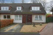 4 bedroom semi detached house in Templedean Park...