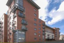 3 bed Flat in 98 South Victoria Dock...