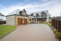 property for sale in 4 Tarriebank Gardens, Arbroath, Angus, DD11 5RD