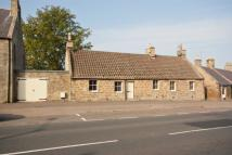 Cottage for sale in Main Street, Pathhead...