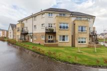 Apartment for sale in South Chesters Park...