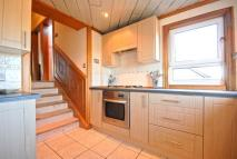 Flat for sale in 59 Dunfermline Road...
