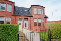 property for sale in Firpark Street, Motherwell, North Lanarkshire, ML1 2PR