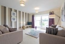 2 bedroom Penthouse for sale in Wallace Gait (Penthouse...