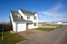 4 bed Detached property for sale in 2  Priest Hill View...