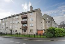 Lady Nairne Loan Flat for sale