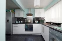 3 bedroom Terraced house for sale in Newmills, Tullibody...