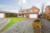 Detached property for sale in Newmills Grove, Balerno...