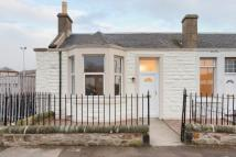 Cottage for sale in Baileyfield Cottages...