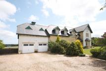 5 bedroom Detached house in Pentland View,...