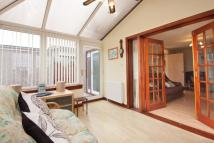 Bungalow for sale in 31 Ravenscroft Gardens...