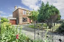 6 bed Detached Villa for sale in Nethan,...